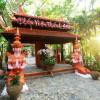 Vẻ đẹp huyền bí của Pháp Viện Thánh Sơn Nha Trang