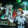 """""""Quẩy hết mình"""" với 6 địa điểm vui chơi Halloween ấn tượng nhất ở Sài Gòn"""