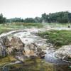 Suối Bang Quảng Bình – Suối nước nóng ẩn mình giữa núi rừng