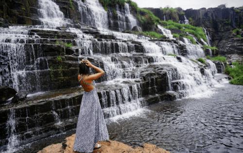 16 địa điểm du lịch Đà Lạt đẹp và hấp dẫn bậc nhất