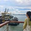 Khám phá khu du lịch sinh thái Tiên Sa mơ mộng giữa lòng Đà Nẵng
