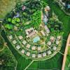 """Top 5 resort gần Hà Nội """"đẹp như mơ"""" hớp hồn du khách"""
