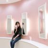 """Thêm hàng ngàn góc """"sống ảo"""" tại phim trường khổng lồ Aeon Mall"""