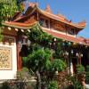 Chùa Bảo Lâm vẻ đẹp trầm lặng an nhiên Phú Yên