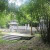 Vén màn bí ẩn ngôi chùa Địa Ngục Tam Đảo – Vntrip.vn