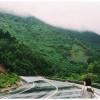 Đèo Ngang: thắng cảnh đẹp của tỉnh Quảng Bình