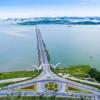 Khám phá Đảo Tuần Châu – thiên đường trên vịnh Hạ Long