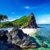 """TOP 11 cảnh đẹp Quảng Ngãi """"hấp dẫn"""" khách du lịch"""