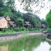 Khu du lịch sinh thái Sơn Kim – Thư giãn trong làn nước khoáng nóng và thiên nhiên trong lành