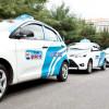 """Số điện thoại các hãng taxi ở Nha Trang """"đầy đủ"""" nhất 2018"""