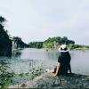 """""""Note"""" lại ngay 9 địa điểm đẹp ở Đồng Nai mà bạn nên biết"""