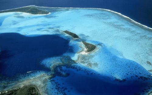 Chia sẻ kinh nghiệm đi du lịch Côn Đảo tự túc năm nay