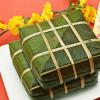 Thức dậy vị giác với món ăn truyền thống ngày tết của người Việt Nam