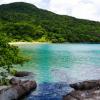 Bạn đã biết Côn Đảo ở đâu hay Côn Đảo ở tỉnh nào chưa?