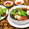 """Top 10 món ăn đặc sản Hải Phòng """"ngon quên lối về"""""""