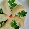 Top 10 đặc sản Phú Thọ ăn một lần là nhớ mãi