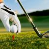 Sân golf Sông Bé – Địa điểm nghỉ dưỡng, vui chơi hấp dẫn tại Bình Dương