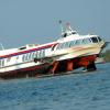 Hướng dẫn đi Côn Đảo bằng tàu Cánh Ngầm nhanh và an toàn