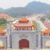 Những kinh nghiệm du lịch Đền Hùng hữu ích nhất dành cho bạn
