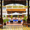 Victoria Resort Cần Thơ – Thiên đường nghỉ dưỡng ở miền Tây sông nước không đến là phí một đời