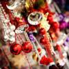 Các địa điểm mua đồ trang trí giáng sinh, trang trí Noel đẹp tại Hà Nội