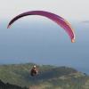 Du lịch Đà Nẵng nhất định phải thử bay dù lượn ngắm cảnh thành phố