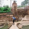 Đường hầm đất sét – Kỳ quan độc đáo của Đà Lạt