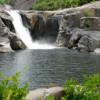 Vực phun vẻ đẹp hùng vĩ thiên nhiên ban tặng ở Phú Yên