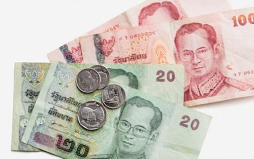 Đổi tiền Thái Lan ở đâu nhanh gọn nhất?