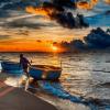 """""""UPDATE"""" 9 bãi biển ở Vũng Tàu ít người biết – Điểm vui chơi """"bao đã"""""""