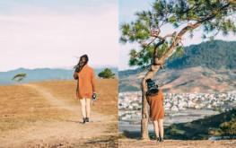 Du lịch Đà Lạt – Cẩm nang, kinh nghiệm mới nhất từ A-Z