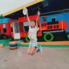 """""""Mê mệt"""" với 9 địa điểm du lịch ít người biết ở Vũng Tàu"""