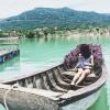 """""""Cập Nhật"""" 12 nơi chụp ảnh đẹp ở Vũng Tàu """"một mét vuông nghìn ảnh đẹp"""""""