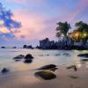 """Phú Quốc có gì đẹp? 15 địa điểm có khung cảnh """"CHẤT"""" ở Phú Quốc"""
