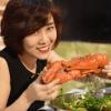 """""""Note"""" ngay 9 nhà hàng Phú Quốc ăn ngon miễn chê"""