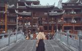 Bỏ túi kinh nghiệm du lịch Phượng Hoàng Cổ Trấn từ A đến Z