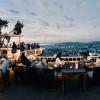 """Update 15 quán ăn ngon ở Phú Quốc """"KHÔNG THỂ BỎ QUA"""""""