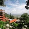 """""""Siêu hứng thú"""" tại khu du lịch núi Tà Cú Bình Thuận"""