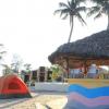 """Địa điểm cắm trại """"chất hơn tất cả"""" khu du lịch LU Glamping Phan Thiết"""