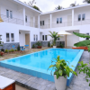 """""""Update"""" 10 nhà nghỉ Phú Quốc có giá rẻ mà view cực đẹp"""