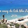 Du lịch Nha Trang – Cẩm nang du lịch 2018 mới nhất từ A đến Z