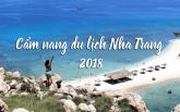 Du lịch Nha Trang – Cẩm nang du lịch 2019 mới nhất từ A đến Z