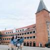 Trường cao đẳng sư phạm Đà Lạt có gì: đặc biệt & hấp dẫn