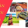 """""""UPDATE"""" 7 món đặc sản Phú Quốc làm quà """"Nhắc đến là thèm – Nhất định phải mua"""""""