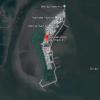 Đảo Thạnh An Cần Giờ MAP – Bản đồ du lịch cho dân phượt