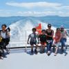 """Thông tin các chuyến đi Côn Đảo bằng tàu từ TP HCM """"NHANH VÀ RẺ"""""""