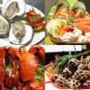 Những quán hải sản Đà Nẵng ngon và nổi tiếng nhất 2018
