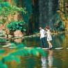 """""""TOP"""" 6 khu du lịch đẹp nhất ở Đồng Nai thích hợp để đi chơi trong ngày"""