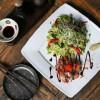 """Điểm mặt 7 quán ăn Nhật ở Hà Nội đang """"làm mưa làm gió"""" trên các bảng xếp hạng ẩm thực"""