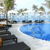 """Điểm danh 9 resort 5 sao Phú Quốc có view đẹp """"hút hồn"""" du khách"""